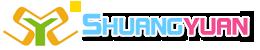 ShuangYuan Online