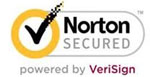 Safety Certification:Norton