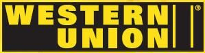 Pay Method:Western Union